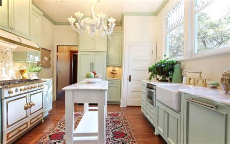 modern victorian kitchen design modern victorian kitchen design decoration channel