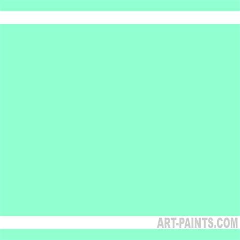 color seafoam seafoam paint color sea foam opaque ceramcoat acrylic