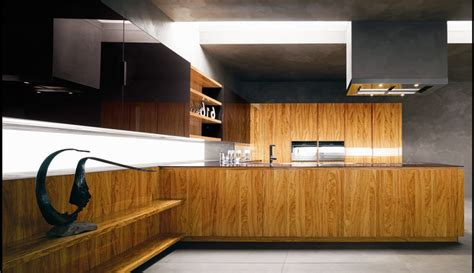 modern wooden kitchen designs wood kitchen furniture captainwalt com