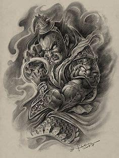 geisha tattoo znaczenie 1000 images about japanese geisha worrior oriental on