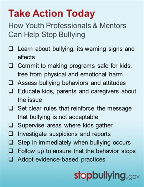 ten tips to prevent cyberbullying the anti bully blog youth bullying and take action on pinterest