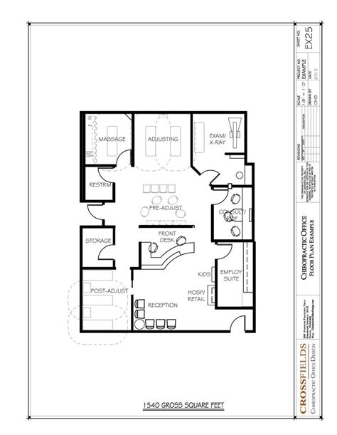chiropractic office floor plans 17 best images about chiropractic on pinterest otitis