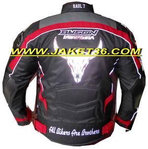 desain jaket jumper keren konveksi jaket36 bogor pusatnya tempat bikin jaket motor