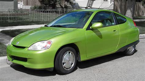 Pos Metro Insight venusian radio random top five favorite cars 1990 to 2000