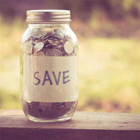 le banche venete costituiscono un fondo di solidariet 224 per