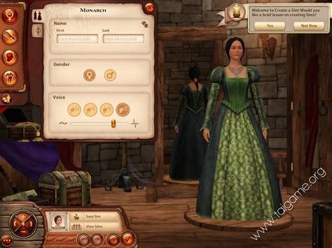 free full version games download the sims medieval the sims medieval download free full games simulation