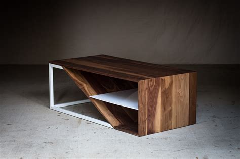 modern wooden furniture images wood farnichar photos