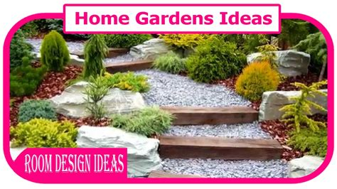 home landscape design youtube home gardens ideas front garden design ideas front