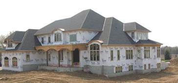 home builders new home construction golston real estate