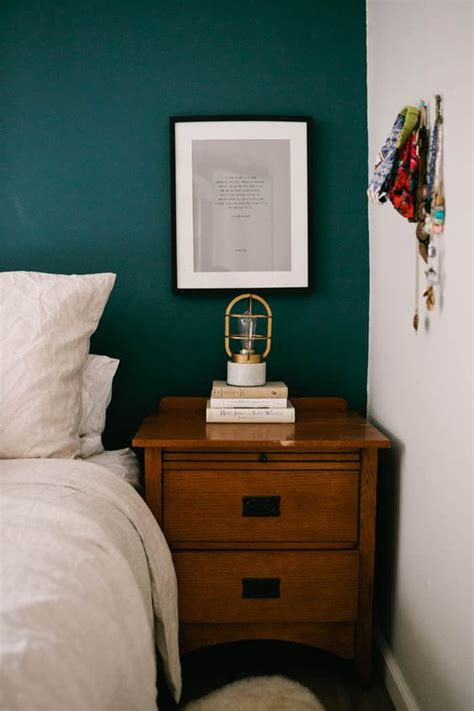 green bedroom feature wall green feature wall bedroom wall colors feature walls and