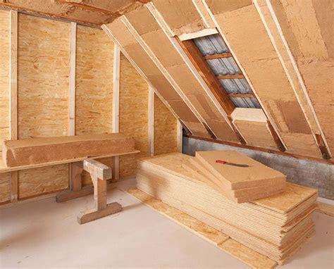 Trockenbauwand Aus Holz by Trockenbau Holzland Beese Unna