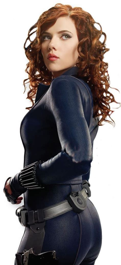 film marvel natasha 17 best images about black widow on pinterest natasha