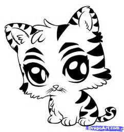 Galerry animal coloring pages you can print