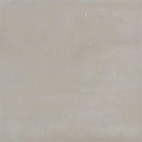 tiles greys mosa ceramic wall floor tiles greys by mosa design mosa design team