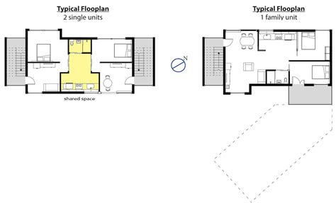 typical house plans newfoundland house plans home floor plans