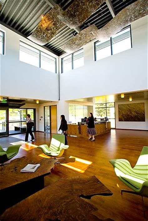 Vmware Palo Alto Office by Vmware Office Photos Glassdoor