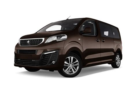 24 Scout Auto by Autoscout24 Suisse Occasions