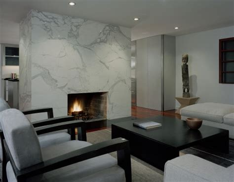 marble fireplace facings and mantels york fabrica