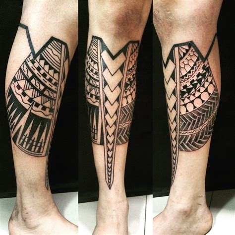 traditional samoan tattoo 60 best designs meanings tribal