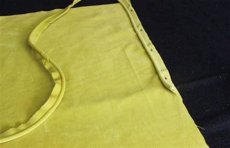 upholstery welt velvet welt cord upholstery club