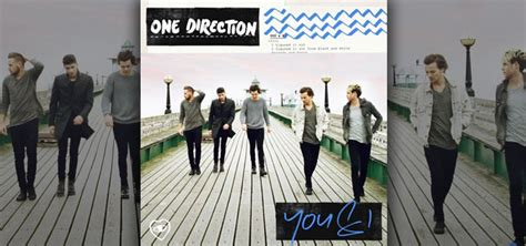 one direction you testo one direction you i 232 il nuovo singolo estratto da