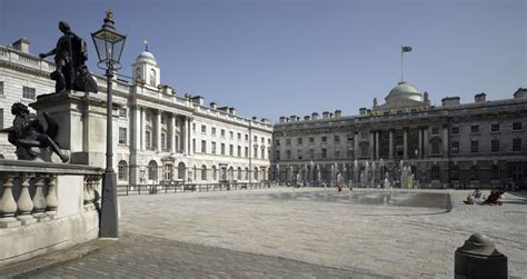 somerset house london insider notes from the htc vive vr jam at london s playhubs road to vr