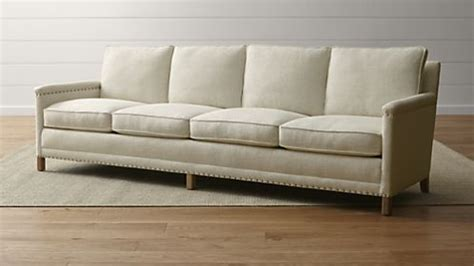 how long should a sofa last extra long leather sofa extra long leather sofa