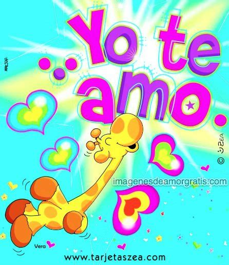 Related Keywords & Suggestions for imagenes de te amo