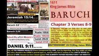 hebrews to negroes 2 volume 3 up black america books black americans slaves are the cursed hebrew israelites