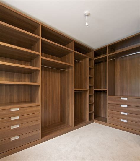 Wardrobes Brisbane by 28 Best Images About Bedroom Inspiration On