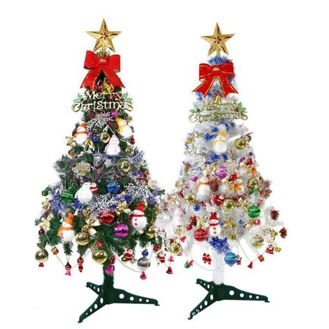 28 online get cheap christmas decorations online