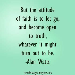Lovable Images: 25 Best Attitude Quotes With Images free ...