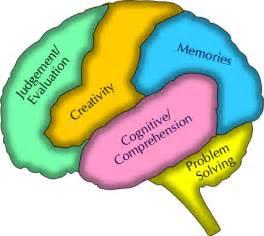 Breakthroughs in learning brain skills
