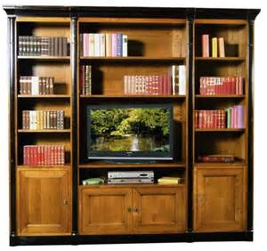 meuble tv biblioth 232 que modulable artzein