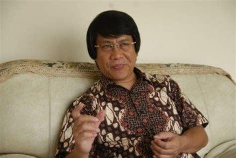 Psikologi Pendidikan Dr Seto Mulyadi keluarga berperan jauhkan anak dari narkoba republika