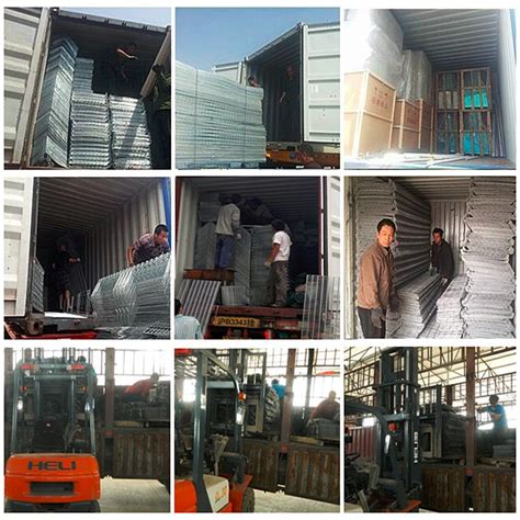 alibaba zimbabwe wholesale types of layer chicken cages for zimbabwe