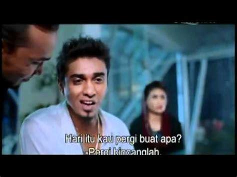 download film ayat ayat cinta part 1 kongsi boboy memang samseng raahh vidoemo