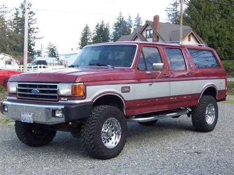 Centurion Bronco For Sale by Centurion Bronco For Sale Html Autos Weblog