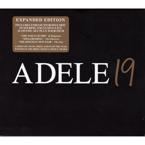 download mp3 adele my same 19 expanded edition cd 1 adele mp3 buy full tracklist