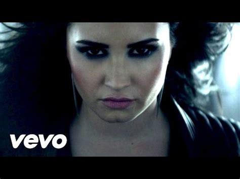 demi lovato heart attack genre demi lovato heart attack lyrics and free youtube music