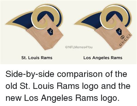St Louis Rams Memes - game thread new york geeants vs los angeles rams