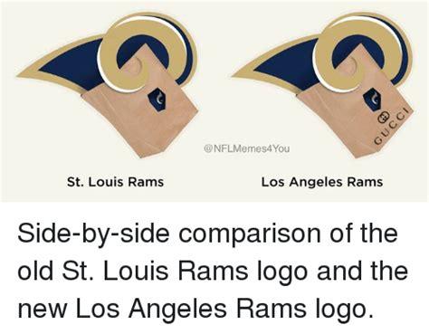 Rams Memes - game thread new york geeants vs los angeles rams