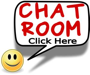 christian singles chat rooms no registration chat room free without registration