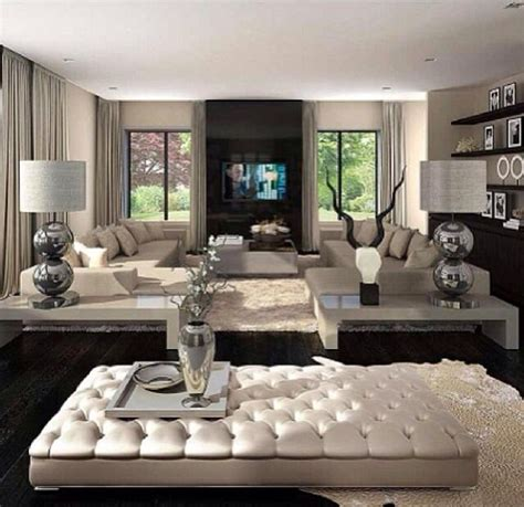 nice living rooms nice living room future home ideas pinterest