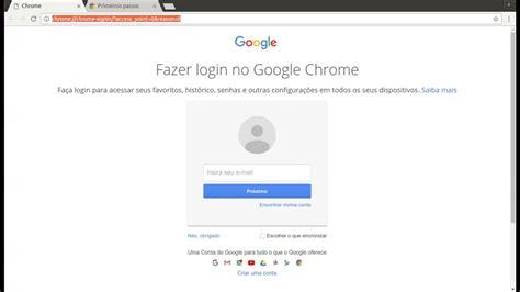 chrome ubuntu 32 bit instalar google chrome no ubuntu 16 04 32 64 bits youtube