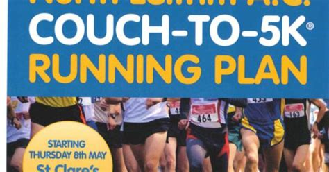 couch to 5k challenge join the couch to 5k challenge leitrim observer