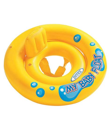 Intex Chair Float by Intex Baby Float Chair Buy Intex Baby Float Chair