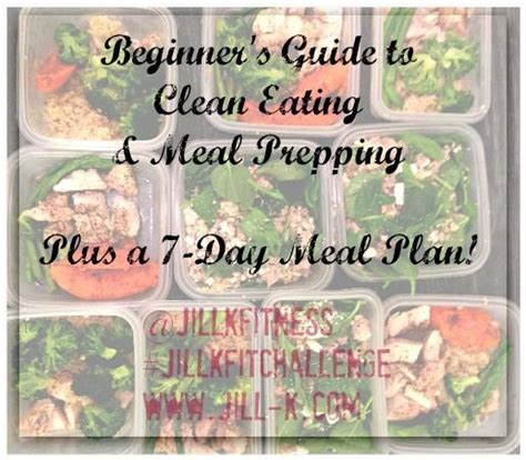 meal prep beginner s guide 35 days meal plan books 75 best images about healthy meal prep on