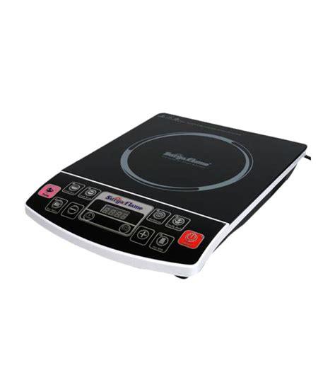 induction cooker error induction cooker e8 error 28 images zanussi induction cooker trading standards bajaj icx 4
