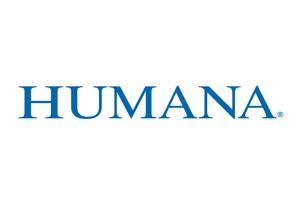 humana careers work from home careers at humana humana